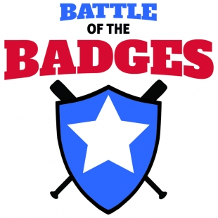 Battle of the Badges Finest